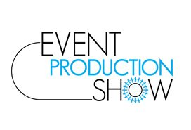 Event Production Show